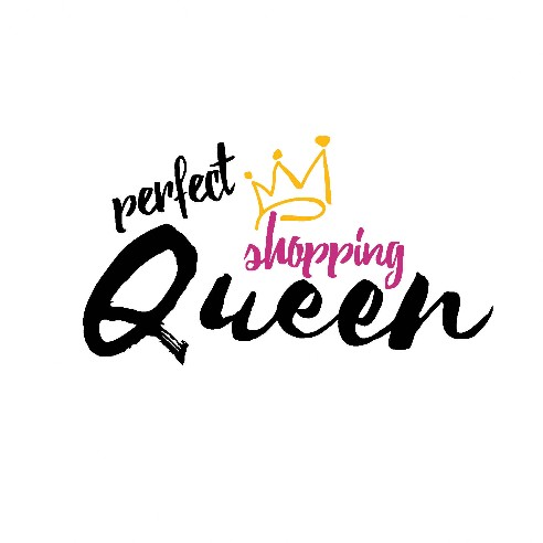 perfect shopping Queen